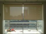 西单窗帘定做 西长安街窗帘定做免费测量