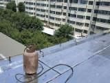 烟台专业防水公司 屋面防水卫生间漏水维修