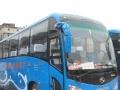 柳州市鑫鑫汽车商务有限公司专业提供7-61座旅游车
