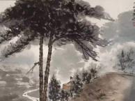 南京衡缘画室-幼少儿及成人创意美术、书画培训
