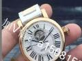 世界品牌手表 厂家直销 全场包邮送货上门