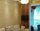 奥龙湾 2室1厅1卫 高层精装
