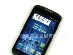 中兴N960手机模型 ZET原装展示机模 N960手机模具 样板机批发
