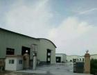 常平镇独院厂房9600平方,大小可分租 空地大