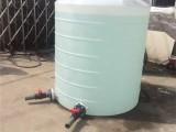 宁波塑料水箱厂家直供10吨塑料水箱水桶水塔品质保障