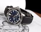 庆阳Rolex手表哪里回收,劳力士手表怎么回收