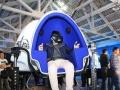 孩子的六一礼物!玖的VR携手热门IP星际小蚂蚁