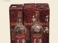 北戴河回收茅台酒三十年盒子回收茅台酒五十年盒子回收