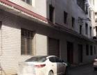 雅致宾馆后面仓库,厂房出租,地段优势