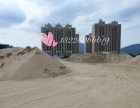 沙、水泥、砖、石子、货运批发零售