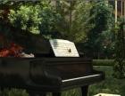 力典琴行售卖门德尔松钢琴