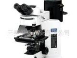 OLYMPUS      奥林巴斯显微镜