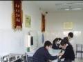 锦麟宠物医院零售业1-5万元