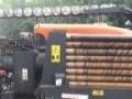 美国凯斯6030非开挖水平钻机