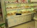 永盛货架出售蛋糕柜台手机柜台珠宝柜台