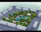 山东菏泽喷泉假山厂家山东菏泽音乐喷泉公司山东菏泽广场喷泉设计