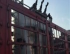 河南专业回收,电力变压器,整流变压器,电石炉变压器,各种型号