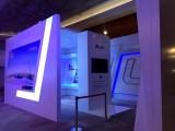 德诺展览-苏州展览工厂-苏州展台设计公司-特装搭建