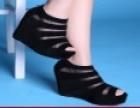 雅阁品牌鞋 诚邀加盟