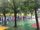 湖北鄂州青少年励志学校
