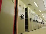 密集柜webber品牌服务商提供设计咨询生产安装搬迁维修服务