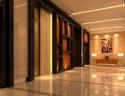 (出售) 抵工程款 精装酒店公寓 单价6800 双证可分期