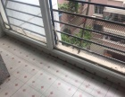 湖里江头 SM附近武警支队旁一代风华朝南单身公寓带阳台可做饭