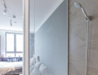 虹桥中心豪华精装型酒店式服务公寓整体出租