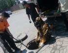 河北廊坊大厂管道漏水检测自来水管道漏水检测