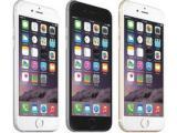 Apple/苹果iphone 6plus 电信 三网 全网通 4