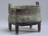 绵阳古董在哪里可以私下快速交易-