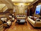 天津塘沽酒店大堂沙发换面 学校课桌椅维修 阶梯教室座椅换面