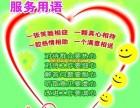 连云港帅丰燃气灶(帅丰)油烟机各中心售后服务多少电话?