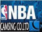 NBA包袋加盟