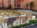 丹东副食品批发城出售大产权商铺