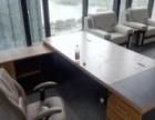 合肥蜀山区销售 老板桌 经理桌 班台桌 办公桌