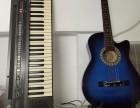 低价出售一批二手家用钢琴 节拍器,钢琴凳,钢琴罩,二手乐器