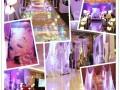 广东英德市区乡镇录像拍照摄影摄像新娘上门化妆婚车装饰婚礼布置