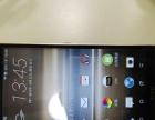 HTC m9ew 9成新 后置摄像头2000w 指纹识别