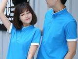 南宁广告衫定做,满尚服装专业生产,满尚服装厂家批发和定制热线