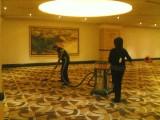 重庆渝中区水晶灯清洗,渝北区江北区沙坪坝区地毯清洗