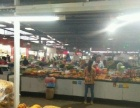 下沙 智格农贸市场 面包店急转让