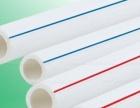 专业改水电暖气片线路设计