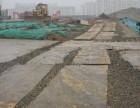 上海大小挖机压路机出租 各种工程机械租赁