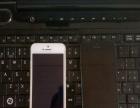 日版5s手机64g无磕碰。