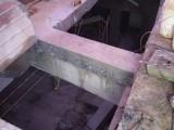 桂林市墙体切割绳锯切割