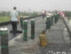 中国防水创始人 二十年防水经验 值得信赖
