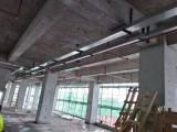 廣州裝修公司裝修就找廣州三泉裝飾設計有限公司