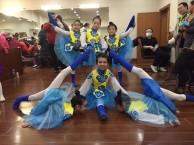蒲黄榆周围中国舞爵士舞民族舞街舞韩舞拉丁舞等舞蹈培训