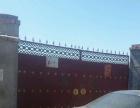 石油基地红绿灯向东走二百 厂房 2000平米